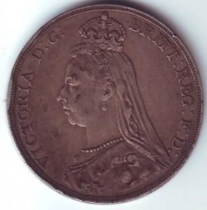 история и происхождение монет