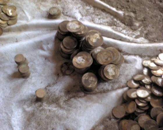 coins-silver-treasure_3
