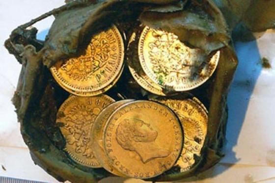 Где найти старинные монеты продать старинные монеты в спб
